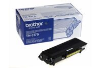 Картридж BROTHER HL-5240/5250/5270/DCP-8065/MFC-8860 TN-3170 (7K) (o)